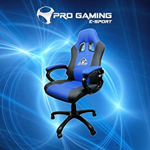 playseat silla sillon gamer gaming real madrid fc barcelona atletico de madrid fortnite switch