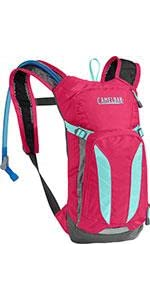 kids, safe, child, kid friendly, hike, hiking, day pack