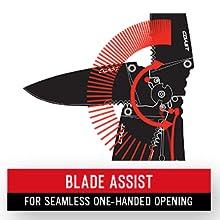 RX395_300x300_APlus-Blade_Assist.png