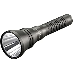 Streamlight Strion high power lumen rechargeable compact handheld duty flashlight LED charger torch