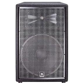 Loa JBL JRX215 loa tăng cường âm thanh