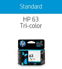 Tri-color