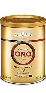 oro 缶