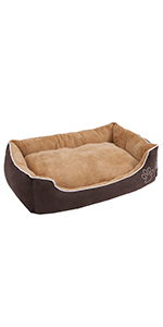 PGW07YC · PGW12CC · PGW02Z · PGW28H · PGW26G · PGW50G. Producto, Cama para perros ...