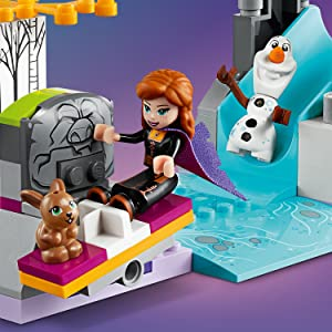 https://goto.walmart.com/c/2015960/565706/9383?u=https%3A%2F%2Fwww.walmart.com%2Fip%2FLEGO-Disney-Frozen-II-Anna-s-Canoe-Expedition-41165-Building-Kit%2F854902413