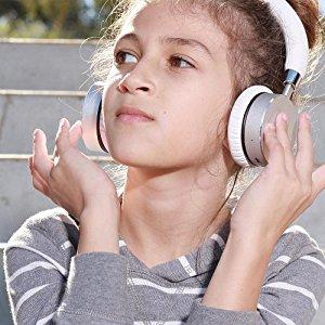 ヘッドホン PS4 ゲームヘッドホン マイク高音質 ヘッドフォン 折り畳み式 オーバーイヤーホン ステレオ PS4 ゲームヘッドホン マイク マイクレコーディング 定番