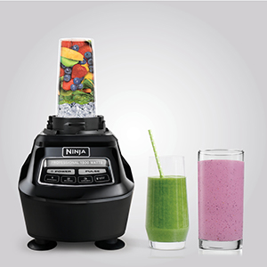 blender parts, vegetable chopper, fruit smoothie, berry smoothie, green smoothie