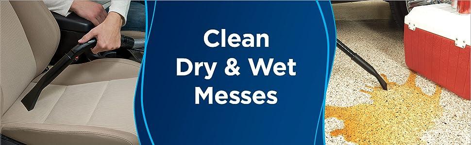wet dry vacuum, garage vacuum, car vacuum, shop vac, drum vac, wet vacuum