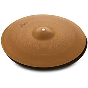 Zildjian, A, Avedis, A Avedis, 15, hihat, hi hat, cymbal, percussion, value, professional
