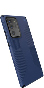 Samsung Note20 Ultra Presidio2 Grip