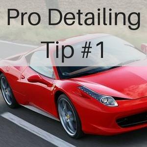 auto detailing, car detailing, pro detailing, car wash