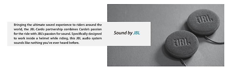motorcycle communication system bluetooth intercom headset helmet sena