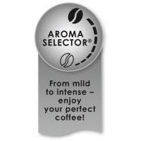 Selector de aromas