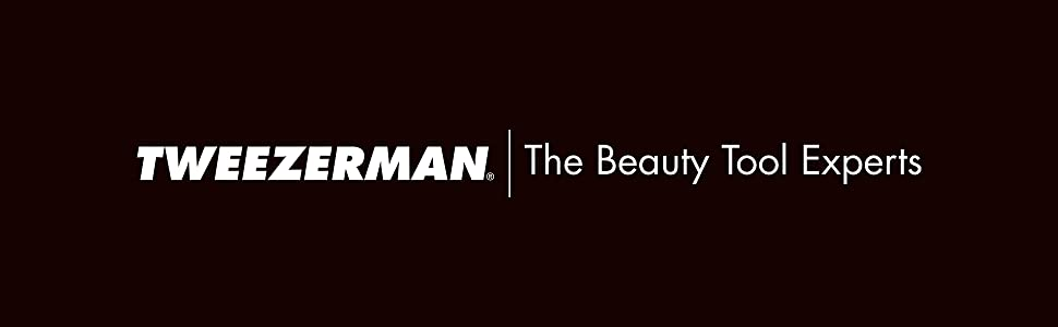 tweezerman, slant tweezer, best brows, beauty tool