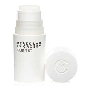 Derek Lam 10 Crosby Silent St Solid Stick Perfume
