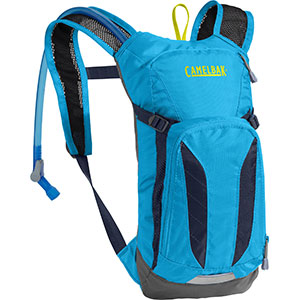 camelbak, kids hydration pack, kids pack, kids bike pack, kids water backpack, hydration backpack
