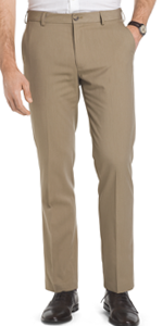 van heusen air straight fit pant, pants for men, straight fit pants for men