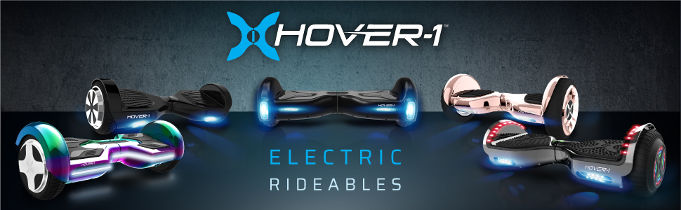 hoverboards 10 inch hoverboards 10 inch wheels hoverboards 2018 hoverboards that are cheap