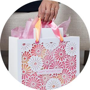 luxury;premium;traditional;classic;sophisticated;glitter;fabric;elegant;festive;jolly;whimsical