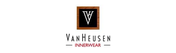 VH Innerwear