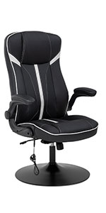 Office Chair PC Gaming Chair6