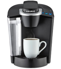 Keurig K55 Coffee Maker K55 K-Classic Brewer K-Classic K55 K-Classic Keurig K55 K55 Coffee Keurig