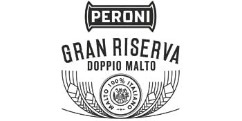 Logo GRDM