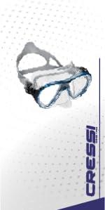 scuba diving mask, snorkeling mask