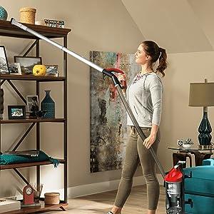 reach extension wand vacuum clean