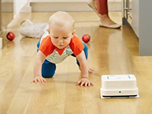 roomba,braava,ルンバ,ブラーバ,ロボット掃除機,掃除機,掃除,床掃除,床拭き,拭き掃除,クリーニング