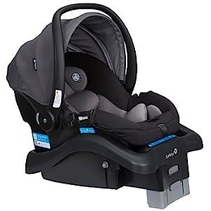 Safety 1st onBoard 35 LT Comfort Cool Infant