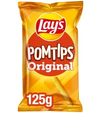 Lay's Pomtips