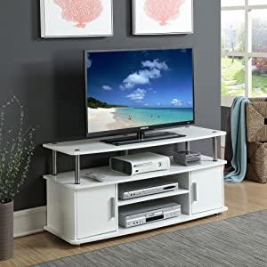 Designs2Go Monterey TV Stand