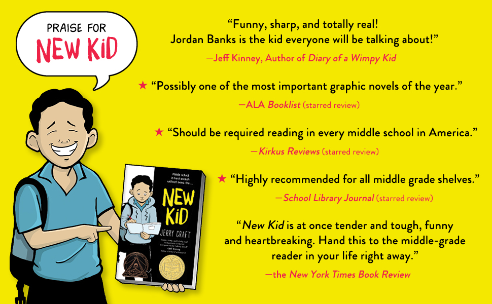 Praise, Jeff kinney, Diary of a Wimpy Kid, Star Review