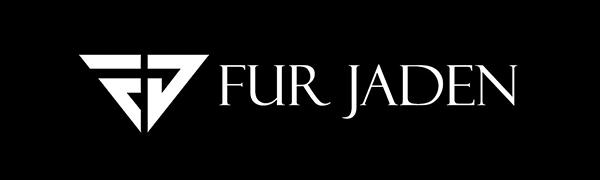 Fur Jaden Brand Backpack Anti Theft Bag Laptop Bag School college Bag