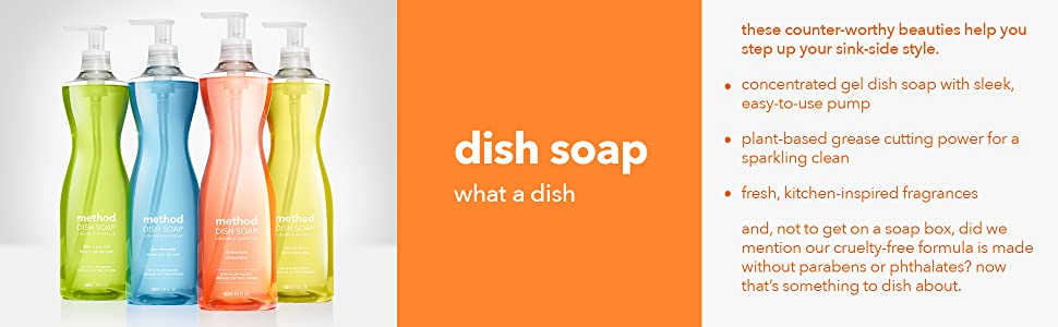 dish soap, dishes, wash dishes