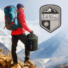 serenelife-backpacking-sleeping-bag-camping-gear-tile-004-SLSBX9