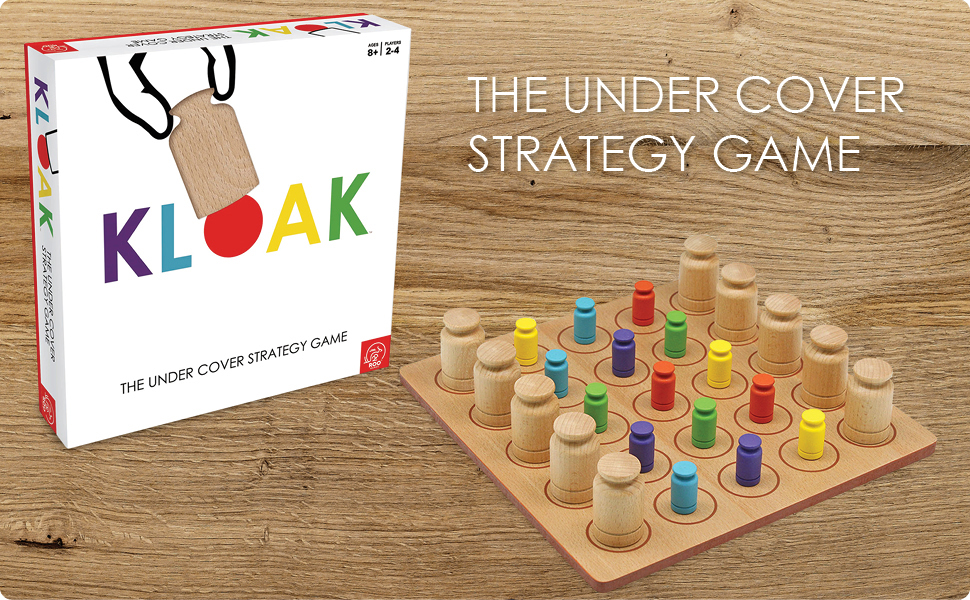 board games for kids 8-12,indoor games for kids,family board games,board games, strategy board games