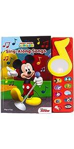 sound,book,toy,toys,picture,pi,kids,p,i,children,phoenix,international,publications,