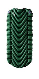 youth sleeping pad;kids;air mattress for kids;youth;small