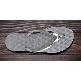 flip-flops;flip flops;sandals;Brazil