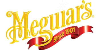megiuar's