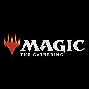 mtg, magisch de Gathering