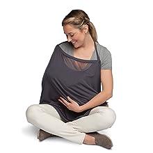 boppy pillow, boppy pillow cover,baby items, nursing cover, nursing cover for breastfeeding