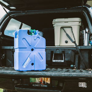 camping accessories,water filter,water purifier,survival gear,survival kit,camping gear,hiking gear