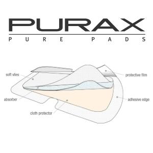 Purax Pads