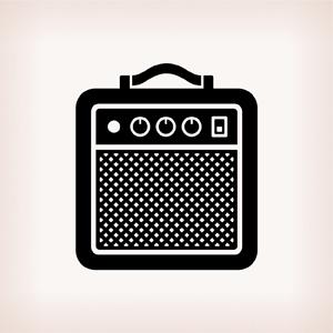 2W+2W speaker output