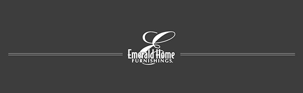 emerald, emerald home, emerald home furnishings, durable