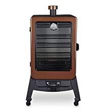 pellet grill, smoker, pit boss grill, pit boss smoker, barbecue, bbq, barbeque, outdoor cooking
