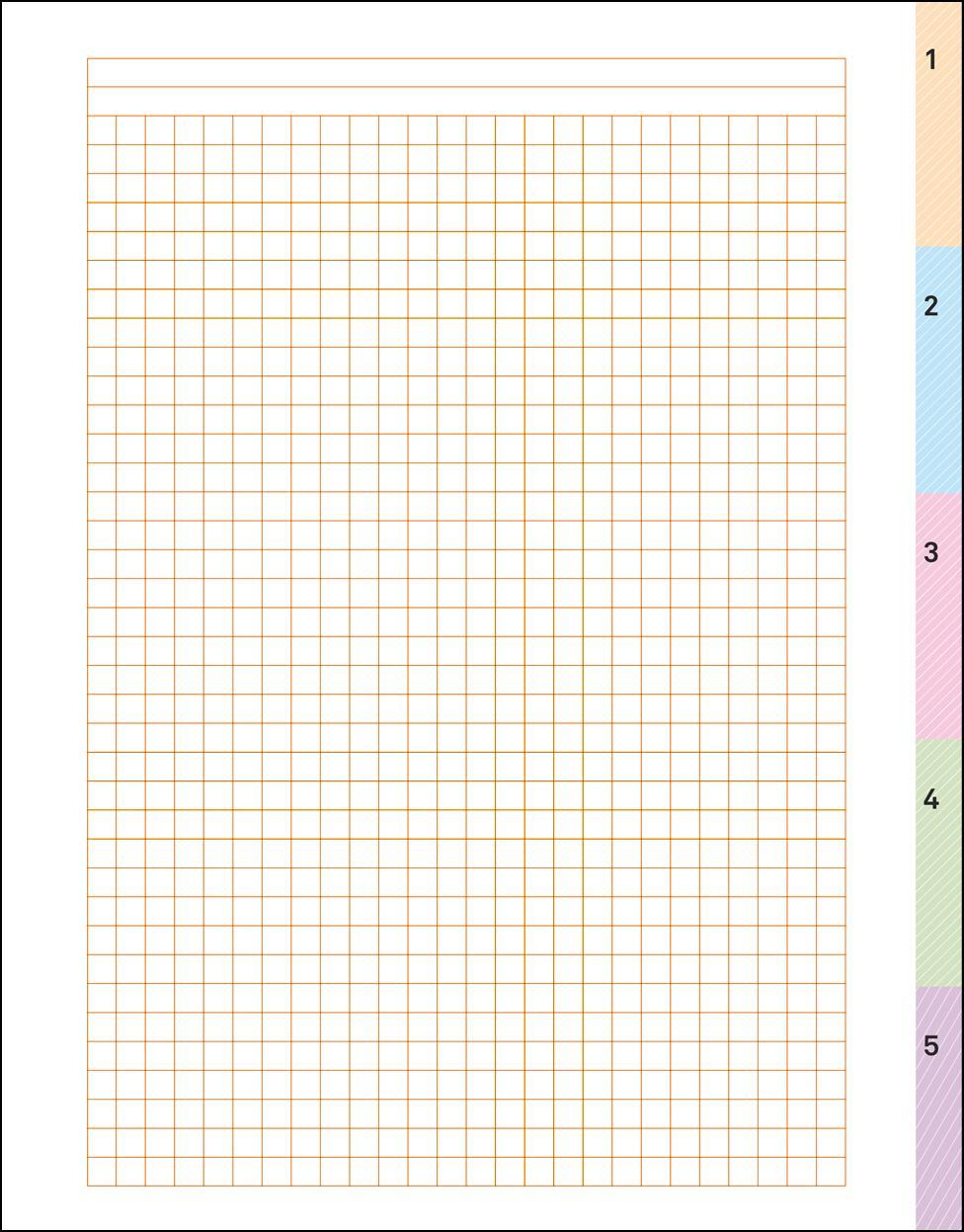Additio P211 - Agenda para el Profesorado (catalán), colores aleatorios